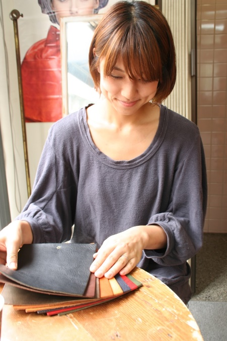 winsfactory吉川さん
